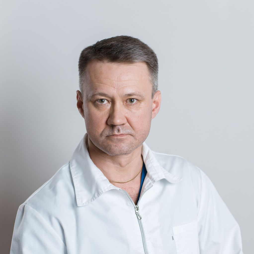 митиновет врач карим магометович отзывы Москве несколько месяцев,изучая
